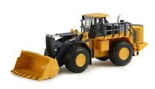 ERTL 1/50 SCALE JOHN DEERE 944K WHEEL LOADER MODEL BN 45250