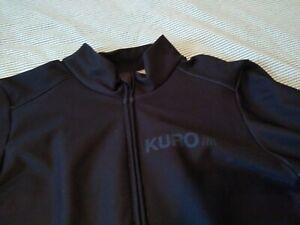 Stolen Goat Kuro Cycling Jersey / Roubaix Lining /  VGC / XL  / Bike