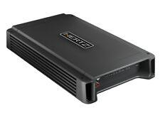 ptx800 Auto-Endstufe Verstärker 800 W RMS Autoverstärker TOP preis.