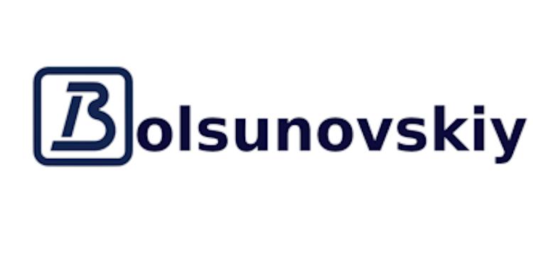 Mr.Bolsunovskiy