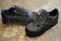Adidas Micropacer Stealth Black/Black/Graphite - UK 8/ US 8.5/ EU 42