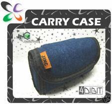 Denim Carry Case Cover Pouch for Mobile Phone/MP3/MP4