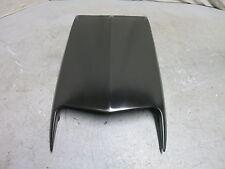 68 1/2 69 70 Mustang GT Torino Ranchero Original Hood Scoop