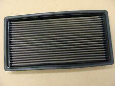 93 94 95 96 97 Camaro Firebird LT1 K&N air box filter element 33-2042 OEM size