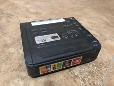 Sony GV-D300 NTSC MiniDV  Portable Player Recorder