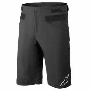 Alpinestars Drop 4.0 MTB Shorts