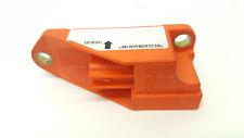 VW TOURAN 1T - Crash Sensor Accelerazione Laterale AIRBAG 1t0909606