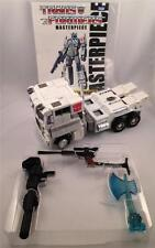 Transformers Masterpiece MP-2 ULTRA MAGNUS Genuine Takara Tomy MP-02