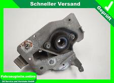 Soporte Del Motor 8200410262a Renault Twingo II 1.2L