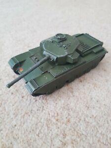 Dinky Toys Centurion Tank No 651