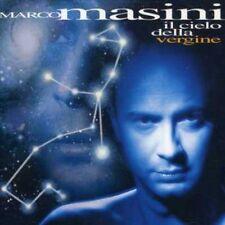 Marco MASINI Il cielo della vergine (1995)