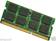 4GB DDR3 (1x 4GB) RAM for TOSHIBA Satellite A665 A665-S6054 A665-S6086