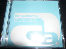 Almighty Downunder 2 CD – Kylie Minogue Pet Shop Boys Sheena Easton & Mor
