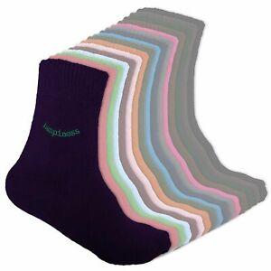 Hempiness Organic Active Hemp Socks | Sustainable, Ethical, Eco-Friendly