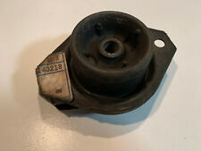 NEW GENUINE FORD ESCORT MK3 RS TURBO RS1600i XR3 FRONT GEARBOX MOUNT NOS 6140218