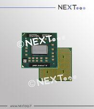 Processore AMD Athlon II P340 + pasta termica