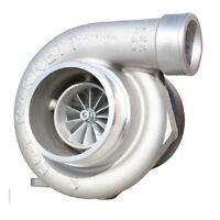 """GARRETT GTX3576R TURBO T3/2.5"""" T31 4-bolt 0.63A/R Anti-Surge"""