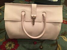authentic balenciaga leather handbag 2016 + free gift Pandora earring