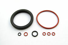 Gaggia Boiler Repair Kit for Gaggia Classic, Evolution, Baby