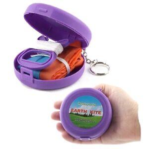 Earth kite - Outdoor Mini Pocket Kite Toy