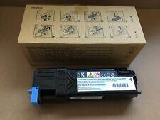 original Dell Toner N51XP schwarz black 593-11145 für 2150 2155 mit Rechnung