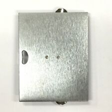 Slide Plate Assembly #508507, 502522  For Singer 457G Class Sewing Machine