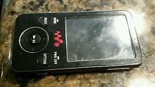 Sony Walkman  MP3 NWZ-E436F 4Gig
