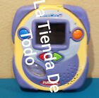 RUGGED KIDS VIDEO PLAYER FOR PARTS REPAIR NOT WORKING FOR VIDEONOW DISCS READ