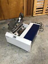 Neopost 510c Color Envelope Printer And Addresser