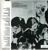 ELECTRIC PRUNES-I Had Too Much To Dream Last Night (180 Gram) Vinyl LP-Brand ...