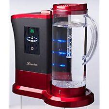 Glas//Plastiktopf Für Zahnmedizinischen//Medizinischen//Wasser Destillierapparat