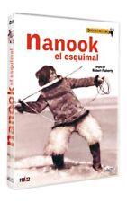 Películas en DVD y Blu-ray cine mudo drama DVD