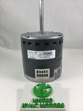 GE Genteq ECM 1/2 HP Blower Motor 5SME39HXL212 HD44AR236
