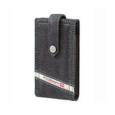 Housse diesel industrie denim division en jean pour iphone 4 / 4s