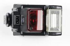 Nikon SB-22 Blitz