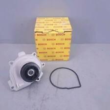 BOSCH 1987949734 Wasserpumpe OPEL Meriva Insignia Astra G H J 1.6 1.8 1.6 Turbo