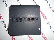 HP PAVILION DV5 DV5-1000 WIFI WIRELESS COVER 3900