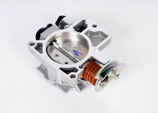ACDelco 217-2287 New Throttle Body