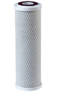 PCB 4500L/h 10 µm Carbon Block Filter Kalk Chlor Wasserfilter Trinkwasserfilter