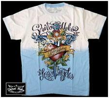 Shiroi Neko T shirt  Minute Mirth Tattoo Punk Goth Emo BNWT Size XL