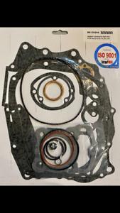 Honda SL/TL/XL 125 K0-K2 - Pochette complète de joints moteur - 88100006