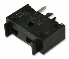 Littelfuse Industrial LED Accessories
