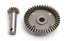Team Associated MGT 8.0 Diff Ring & Pinion - AS 25657