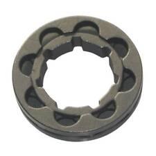 Chainsaw Chain Sprocket Rim 3/8 8 Tooth For Stihl 064 088 MS660 Husqvarna 395