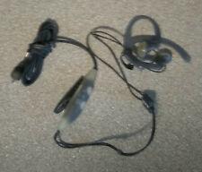NOKIA HS8 Handsfree stereo headset . Headphones
