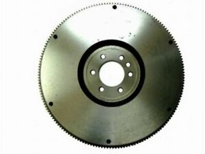 For 1973-1974 GMC C15/C1500 Pickup Flywheel 82458WB 7.4L V8