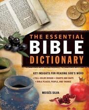 Key Insights for Reading God's Word by Moises Silva (2011, Paperback)