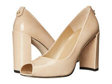 Stuart Weitzman Lille naked heels size 4 M new in box