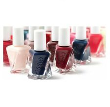 Essie Gel Couture - CHOOSE ANY - Colors A-Z - 13.5mL / 0.46oz - Nail Polish