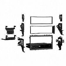 METRA 99-7898 Radio Installation Kit For Honda Acura Multi-Kit 89-06 Single DIN